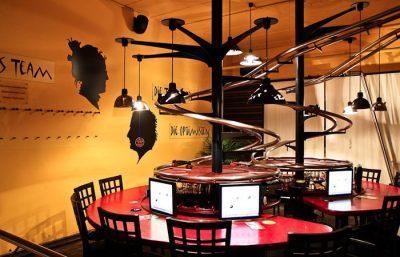 samye-neobychnye-restorany