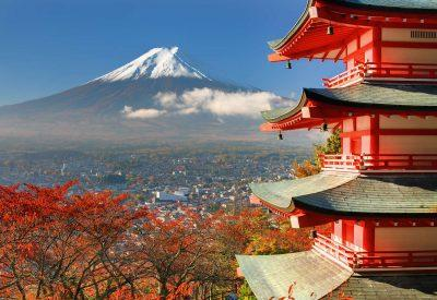 Виза в Японию, как получить разрешение на въезд