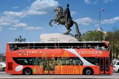 avtobusnye-tury