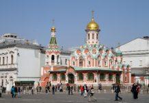 moskva-kitaj-gorod