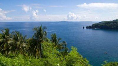 ostrov-lombok