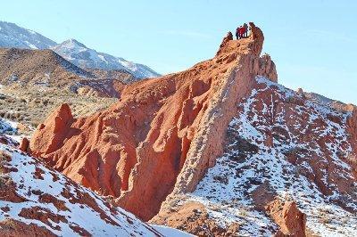 kanon-skazka-v-kirgizii