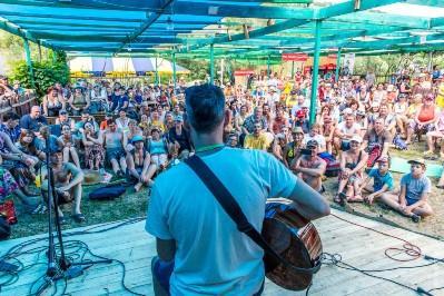 festivali-v-rossii
