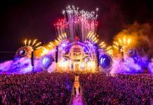 muzykalnye-festivali-v-rossii