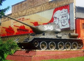 tankovyj-muzej-v-kubinke