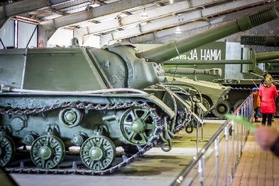 muzej-v-kubinke