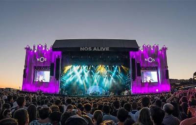 muzykalnye-festivali