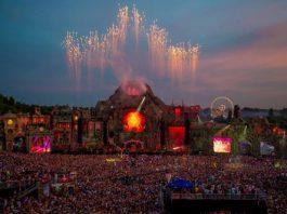 muzykalnye-festivali-v-evrope