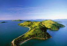 fukuok-ostrov