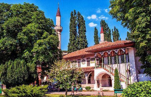 baxchisarajskij-dvorec