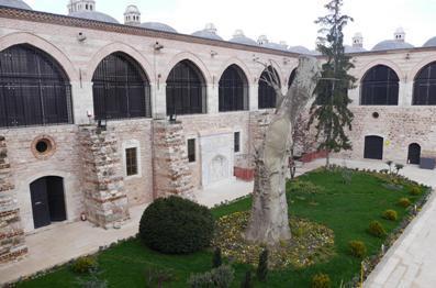 dvorec-ibragim-pashi