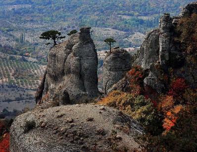 dolina-demerdzhi