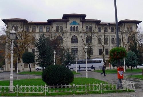 dvorec-ibragim-pashi-v-stambule