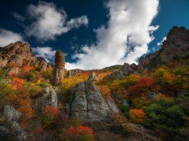 dolina-prividenij