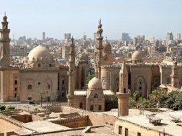 dostoprimechatelnosti-kaira