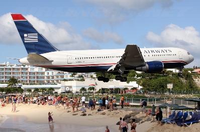 opasnye-aeroporty