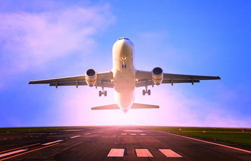 samye-opasnye-aeroporty-mira