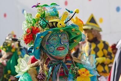 German_carnaval