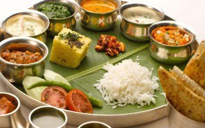 indijskaya-kuxnya