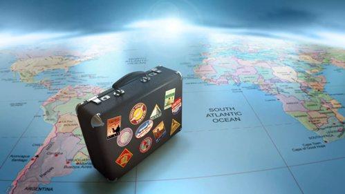 Что выбрать, тур или самостоятельное путешествие