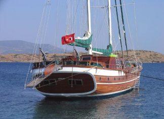 arenda-yaxty-v-turcii