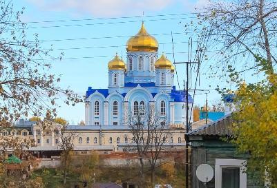 muzhskaya-obitel-na-beregu-dona
