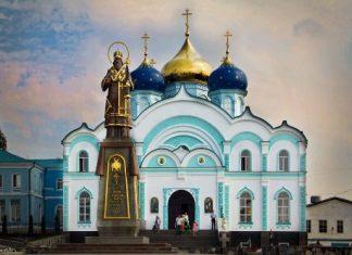 zadonskij-monastyr