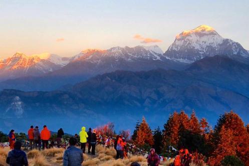 puteshestvie-v-nepal