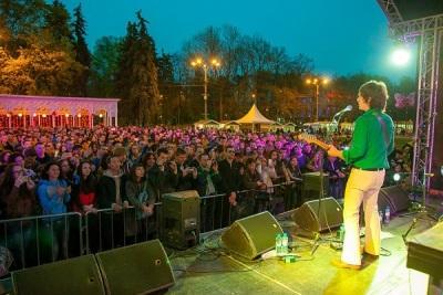 festival-motherland