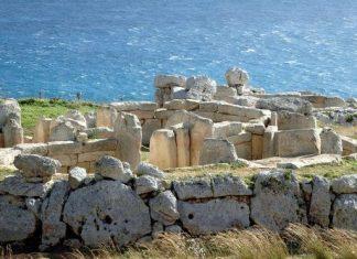 megaliticheskie-xramy-malty