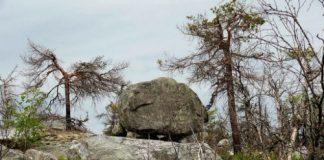 misticheskie-mesta-rossii