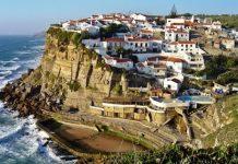 chto-posmotret-v-portugalii