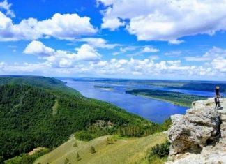 nacionalnyj-park-samarskaya-luka