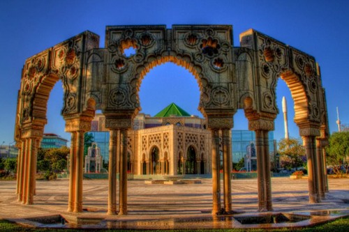 chto-posmotret-v-marokko