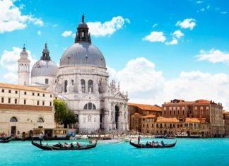 otdyx-v-venecii