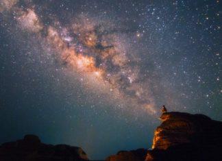 astroturizm